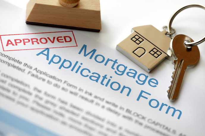 Seafarer Mortgage Applications FAQs