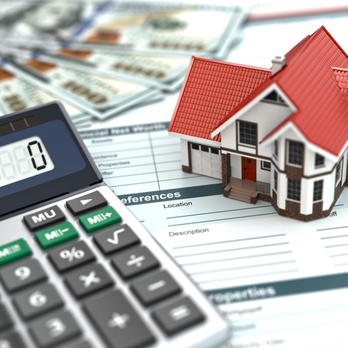 Mortgage lending in August spikes as lenders chase the last of the low rates.