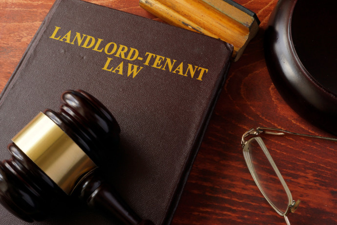 Property Developer:  A guide on the pitfalls to avoid as a Landlord
